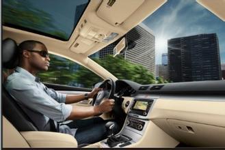 西安汽车贴膜的特点和评判标准