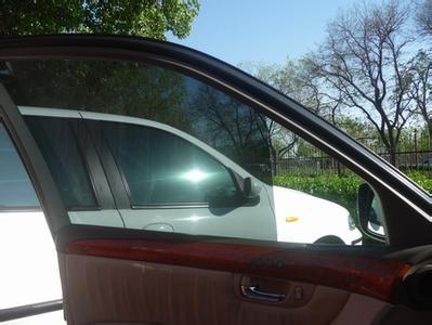 西安汽车玻璃贴膜耸人听闻的内幕