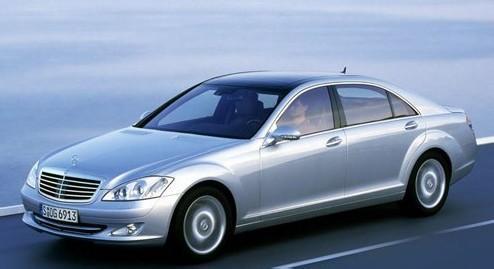 西安汽车贴膜劣质品的三大危害