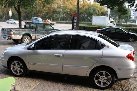 西安汽车膜要注重安全健康