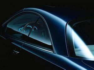 汽车贴膜选购认品牌更重品质安全才是王道