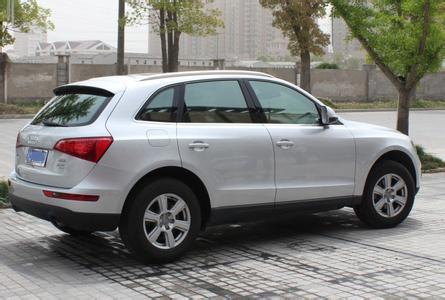 西安汽车贴膜更看重的是防爆性和隔热性