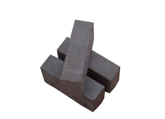 磷酸盐免烧砖