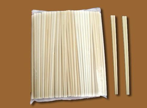 一次性筷子二