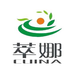 云南紫珍珠食品有限公司(云南紫珍珠)网站建设