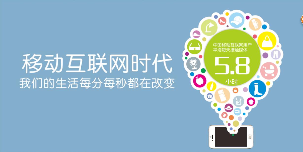 微信分銷系統開發