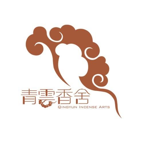 青云香舍微分銷商城