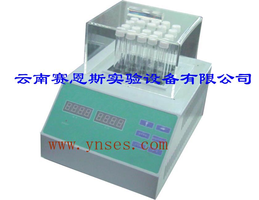 DIS-1A多功能COD消解仪