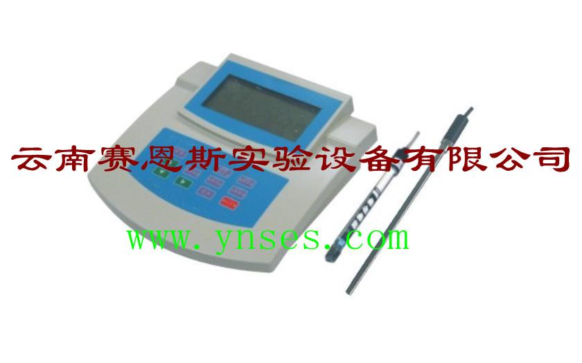 2B电导率仪