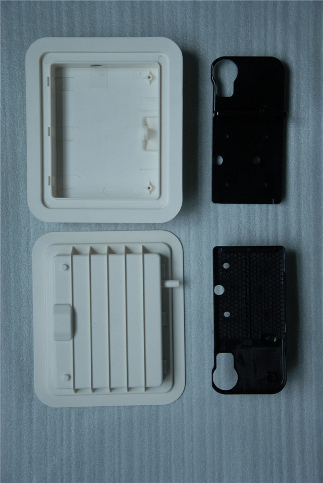 冰箱內部其它裝配構件系列