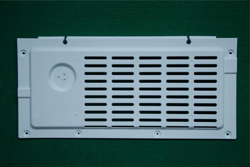 冰箱壓縮機后蓋/頂蓋/風罩系列