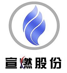 js30333.com