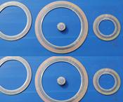 Gasket &Sealing ring