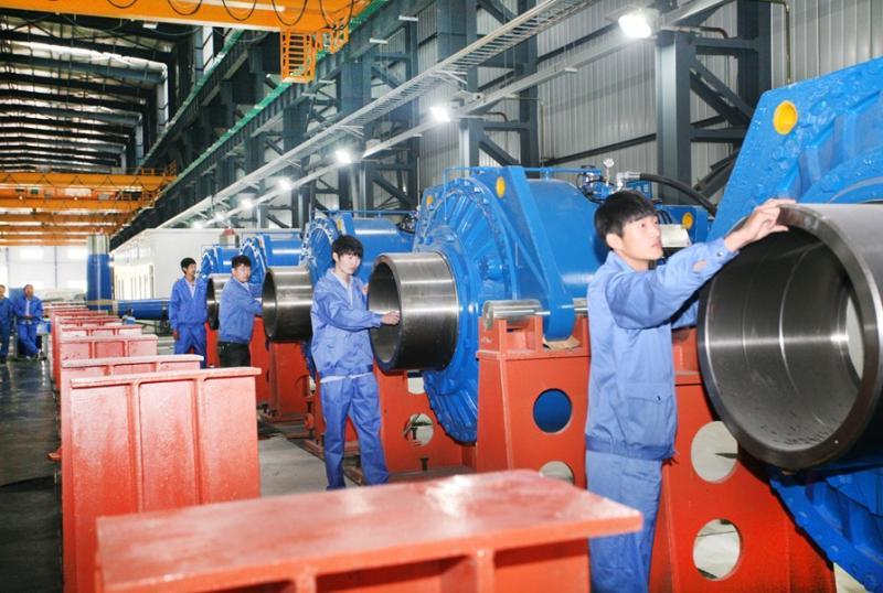 产能过剩 风电设备 电解铝 风电 太阳能 光伏 多晶硅 新能源 钢铁 新材料