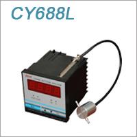 在线高精度高量氧分析仪