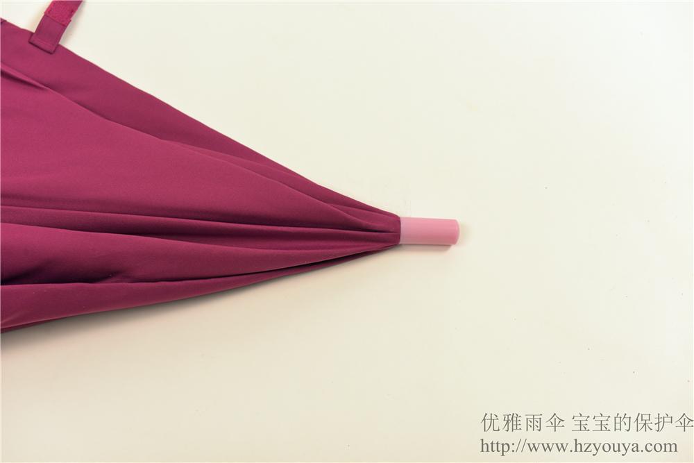 奥门新葡京8522.com