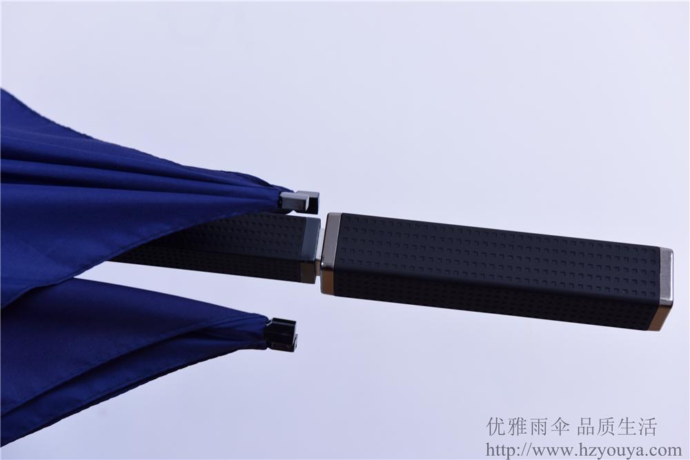 搜索新葡京330139.com
