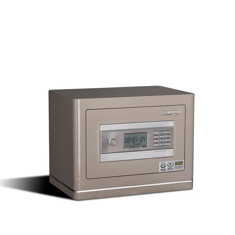 尊睿Ⅳ电子系列 FDX-A/D-25Ⅳ
