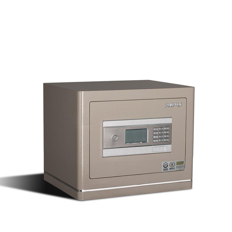 尊睿Ⅳ电子系列 FDX-A/D-30Ⅳ