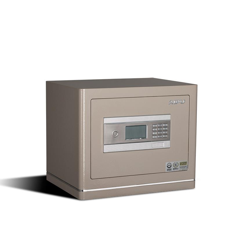 尊睿Ⅳ电子系列 FDX-A/D-35Ⅳ
