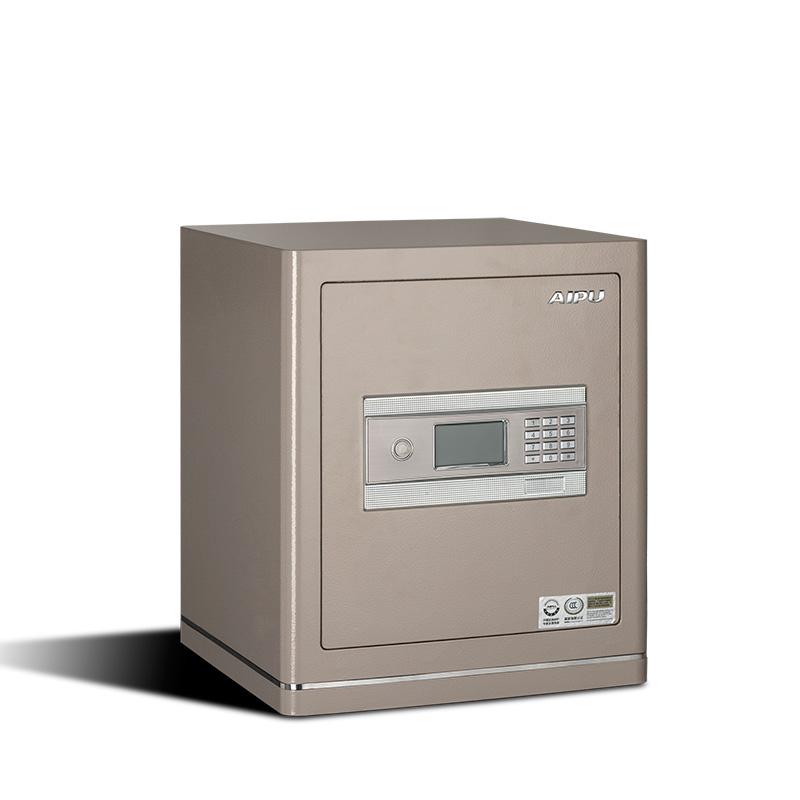 尊睿Ⅳ电子系列 FDX-A/D-40Ⅳ