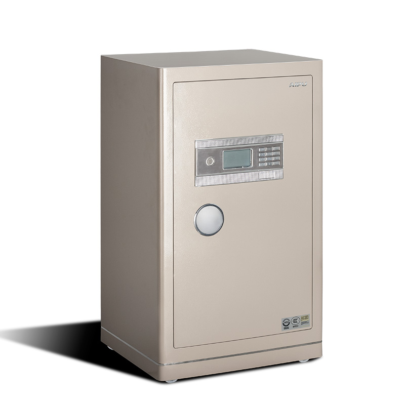 尊睿Ⅳ电子商用 FDG-A1/D-60Ⅳ