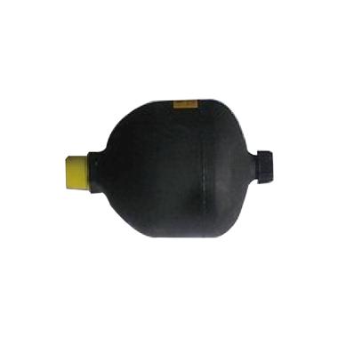 蓄能器HW-XNQ01