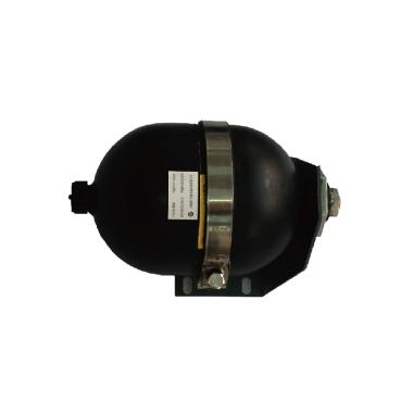 蓄能器HW-XNQ02