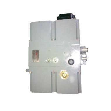 HC-HCU01