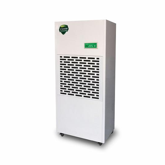 高温除湿机DHG-C300