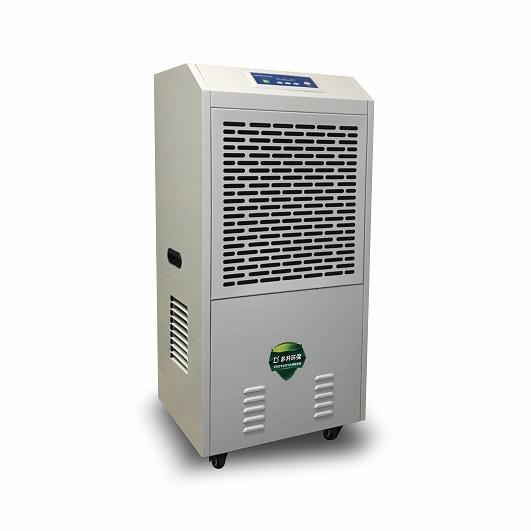 高温除湿机 DHG-A100