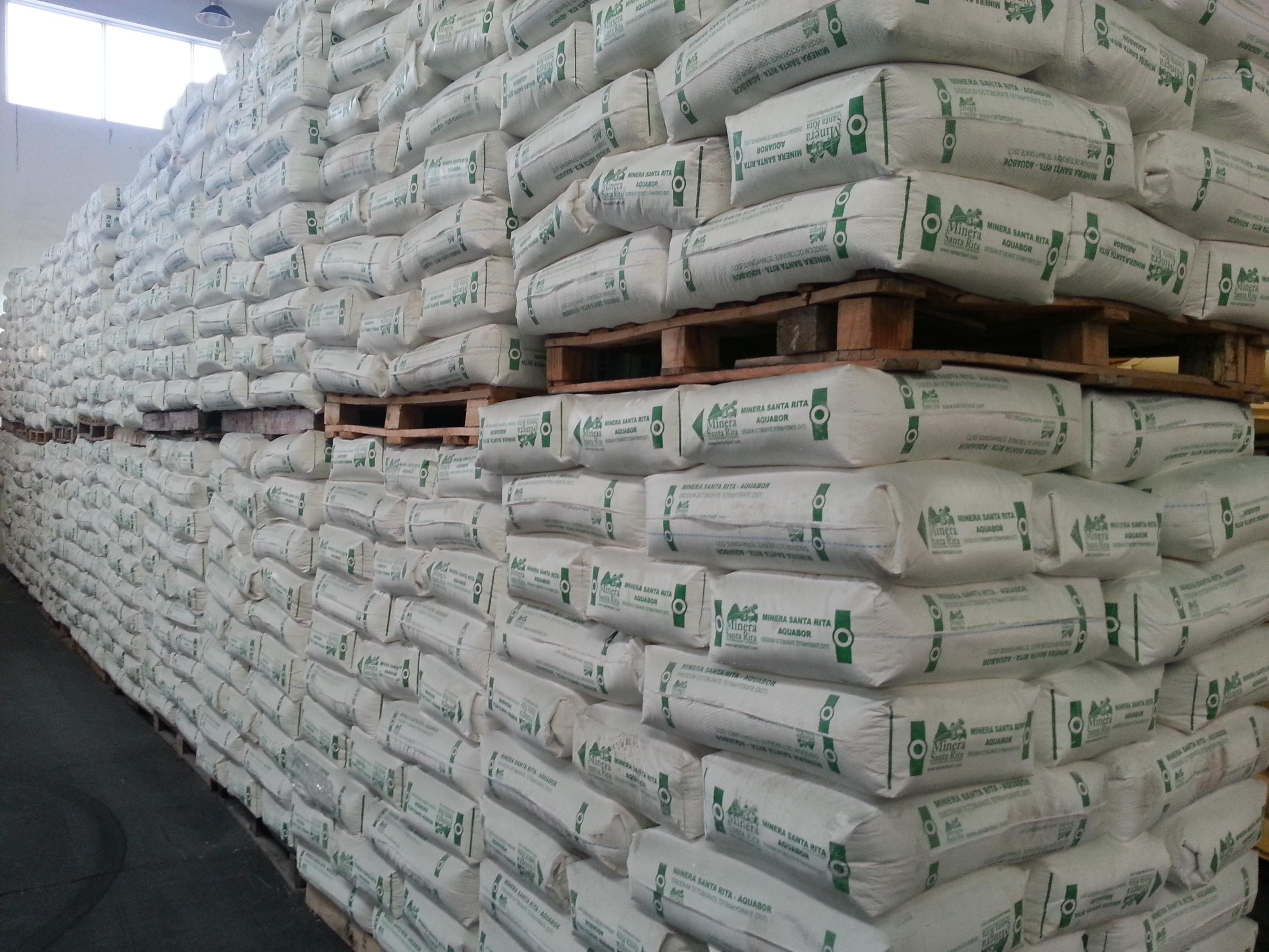 硼肥的作用、施用方法及使用误区