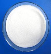 螯合镁, 乙二胺四乙酸二钠镁盐(EDTA-Mg-6)