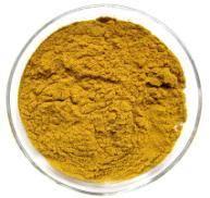 螯合铁、乙二胺四乙酸铁钠 EDTA-Fe-13