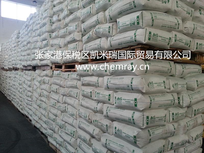 速溶硼肥的使用方法