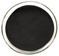 EDDHA-FE-6%,乙二胺二邻羟苯基大乙酸铁钠