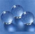 1.93 Glass Beads