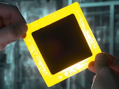 BASF 高温质子交换膜