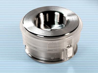 EL-CELL 扣式电池测试模块
