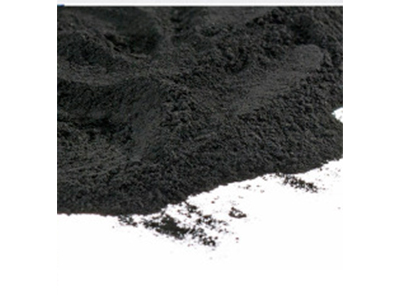 PAJARITO POWDER 催化劑