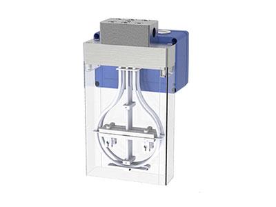 雷奥尼克 氢气 传感器