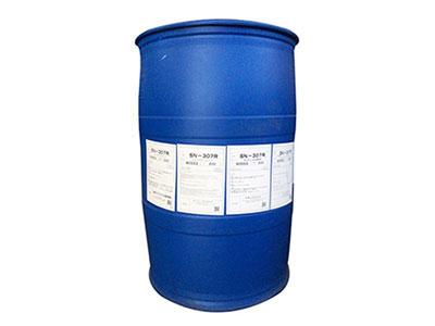 NIPPON A&L 鋰電池粘合劑(水性)SBR SN-307R