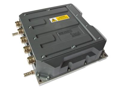 SEVCON Gen4 Size 8电机控制器