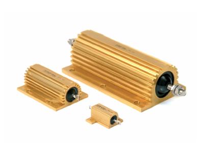 ARCOL 预充电电阻