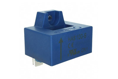 LEM 电流传感器 HAS系列
