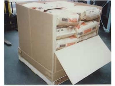 吴羽化工 锂电池粘合剂(油性) PVDF