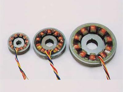 多摩川 Singlsyn系列 旋转变压器