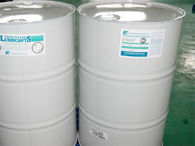路博润 锂电池粘合剂(水性) K-702聚合物