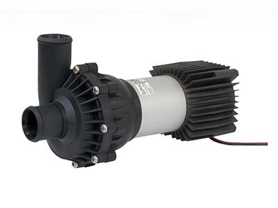 Johnson Pump CM90BL 電子水泵