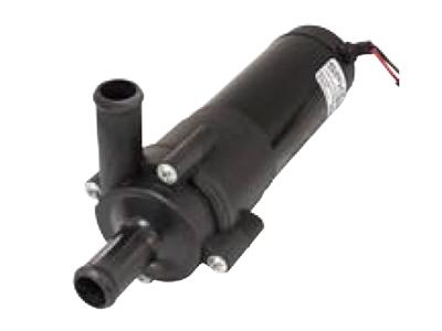 Johnson Pump CM10 电子水泵
